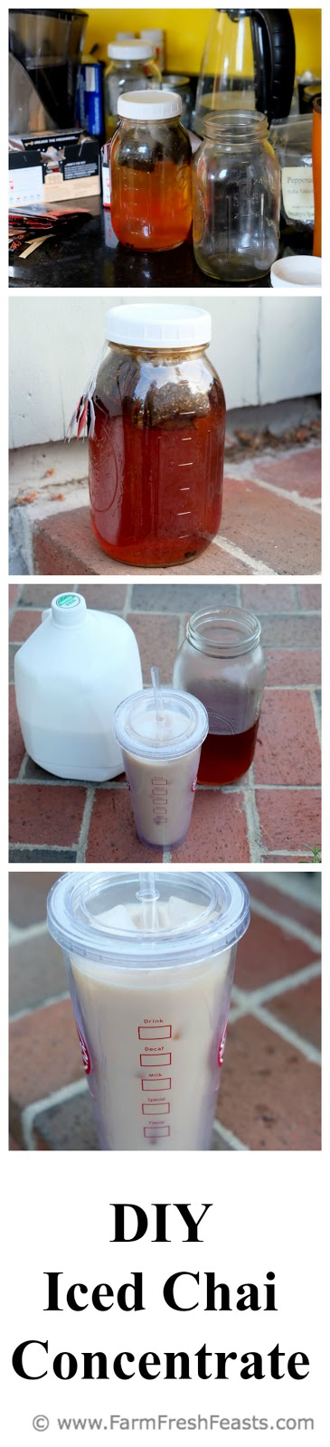 http://www.farmfreshfeasts.com/2015/06/dos-and-donts-of-diy-iced-chai-tea.html www.farmfreshfeasts.com