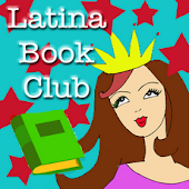 Latina Book Club