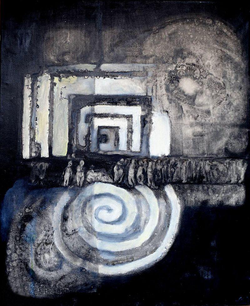 El Hurgador [Arte en la Red]: 01/01/2015 - 02/01/2015