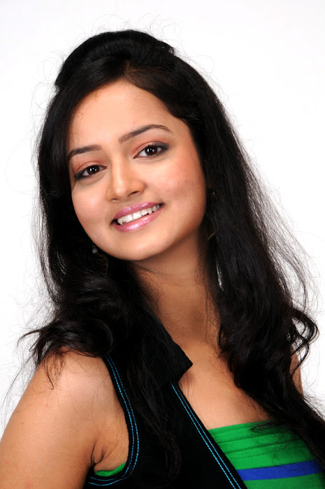 shanvi new hot photoshoot
