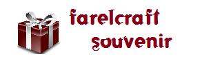 FCSTheme
