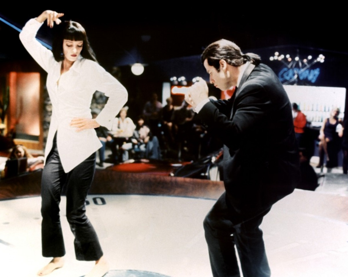 http://1.bp.blogspot.com/-5jwC4U4B-as/TkdFjYV9EtI/AAAAAAAAAEQ/5BimNdQ3L9M/s1600/Pulp+fiction+2.jpg