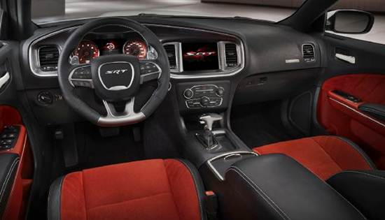 2016 dodge charger srt 392 release date dodge release
