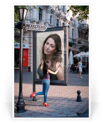 foto-funia-cara-mempercantik-foto-09