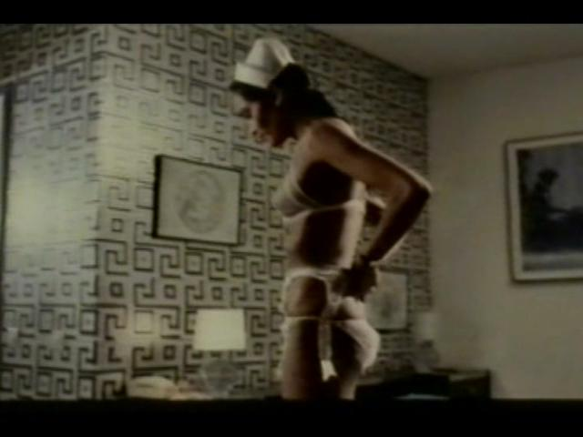 cinema sex 1979 in