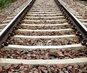 قطار الشرقية - كفر صقر
