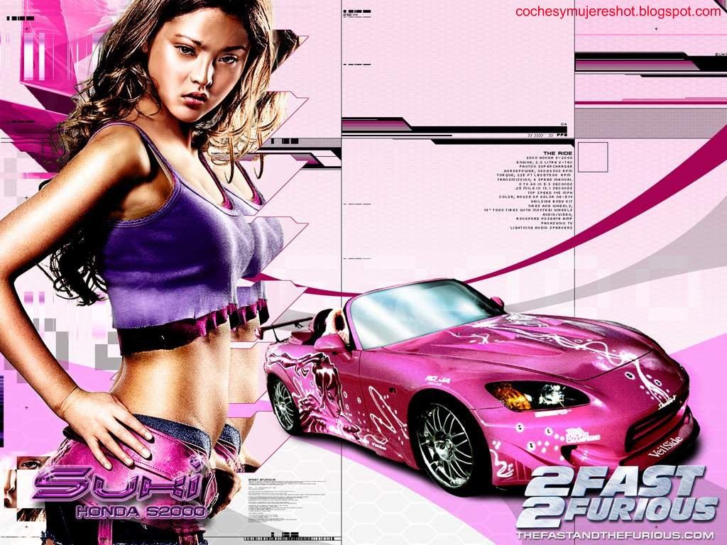 http://1.bp.blogspot.com/-5jz_OTGPjd8/TmDtrIGu7cI/AAAAAAAAAOs/7cplj4fcvz8/s1600/honda-rapido-furioso-chicas-coches-wallpaper%2B%255Bcochesymujereshot.blogspot.com%255D.jpg