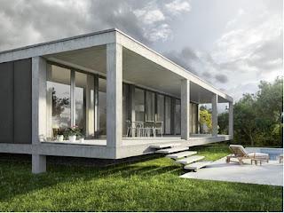 casa-render-3d
