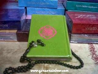 toko Al Quran, toko al quran pelangi, toko al quran online, toko online al quran pelangi, toko al quran pelangi karita online