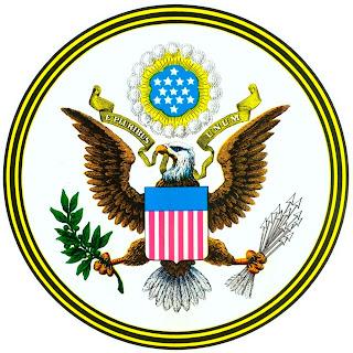 Hari Kemerdekaan Amerika Serikat