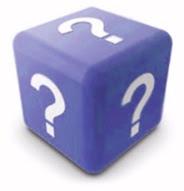 Traductor Jurado: Preguntas