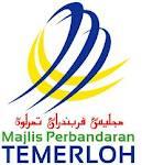 Majlis Perbandaran Temerloh (MPT)
