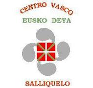 Eusko Deya