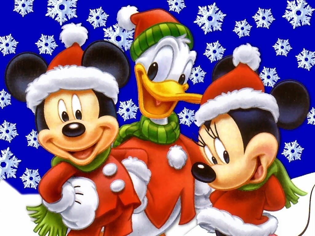 imagens para colorir sobre o natal - Desenhos de Natal para colorir Desenhos para Colorir