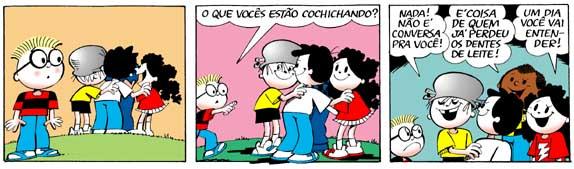 tirinha+menino+maluquinho+gibi+(9).jpg (574×169)