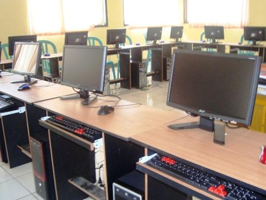 Contoh Simulasi Latihan Soal Tes UKG SMK Teknik Elektronika Online Terbaru
