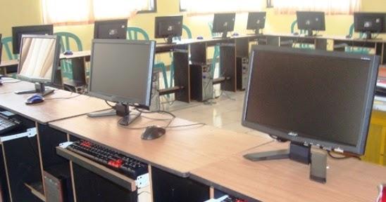 Kumpulan Contoh Soal Tes Ukg Smk Instalasi Tenaga Listrik Terbaru Lapak Info