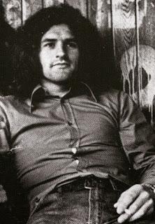 Jim Smith, 1971