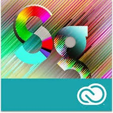 Adobe SpeedGrade CC 7.2.1 Full Crack
