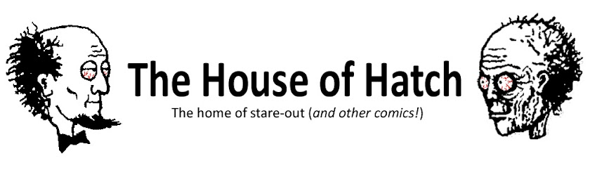 The House of Hatch