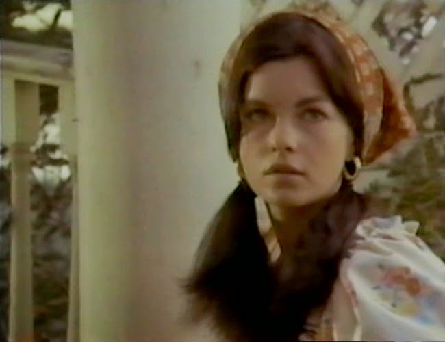 Images Genevieve Bujold Images of Genevieve Bujold