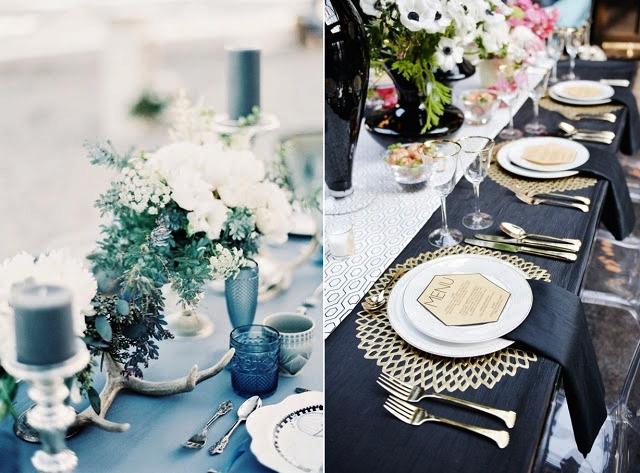 2016 wedding trends steve 39 s decor for Decor 2016