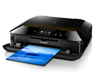 Blog Aston Printer Toko Canon Pixma Review
