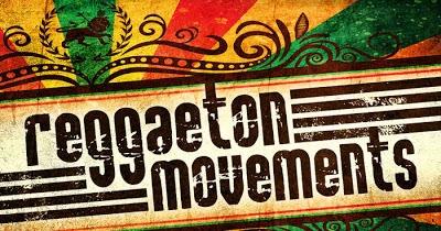 Prime loops reggaeton heatwave torrent