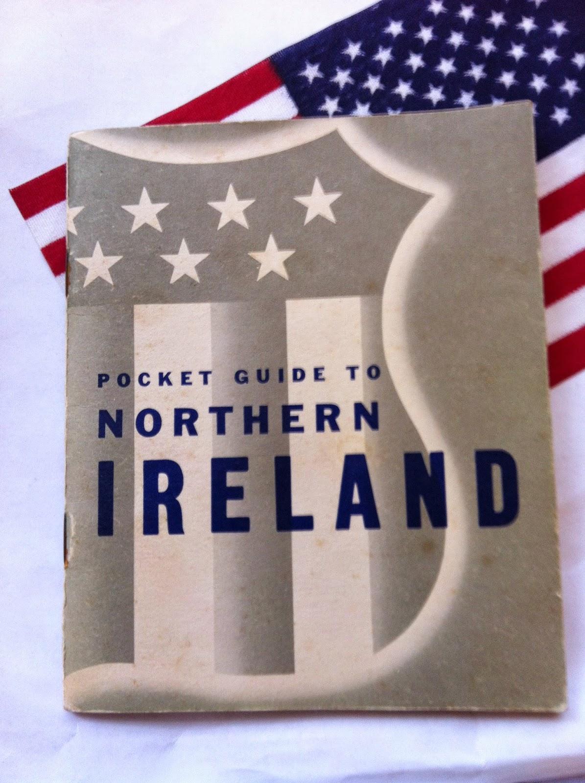 christian singles in northern ireland