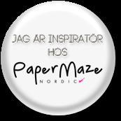 Stolt Gäst Inspiratör Dec 2012