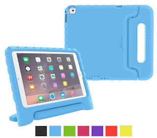Roocase iPad Air 2 Case
