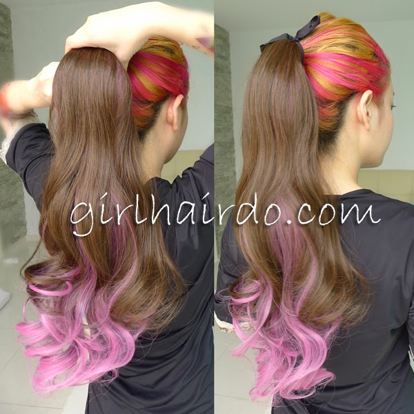 http://1.bp.blogspot.com/-5kBDRqcaB4A/UmO-EM8clgI/AAAAAAAAPCE/C_1_xVle8l0/s1600/028+brown+and+pink+ponytail+wig+girlhairdo.jpg