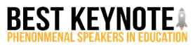 I am honored to be part of the Best Keynote group.  Click below to find out more.