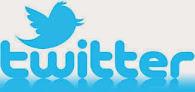 Contáctame en Twitter y Facebook.
