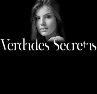 Ver Verdades Secretas Capítulo 17 Gratis Online
