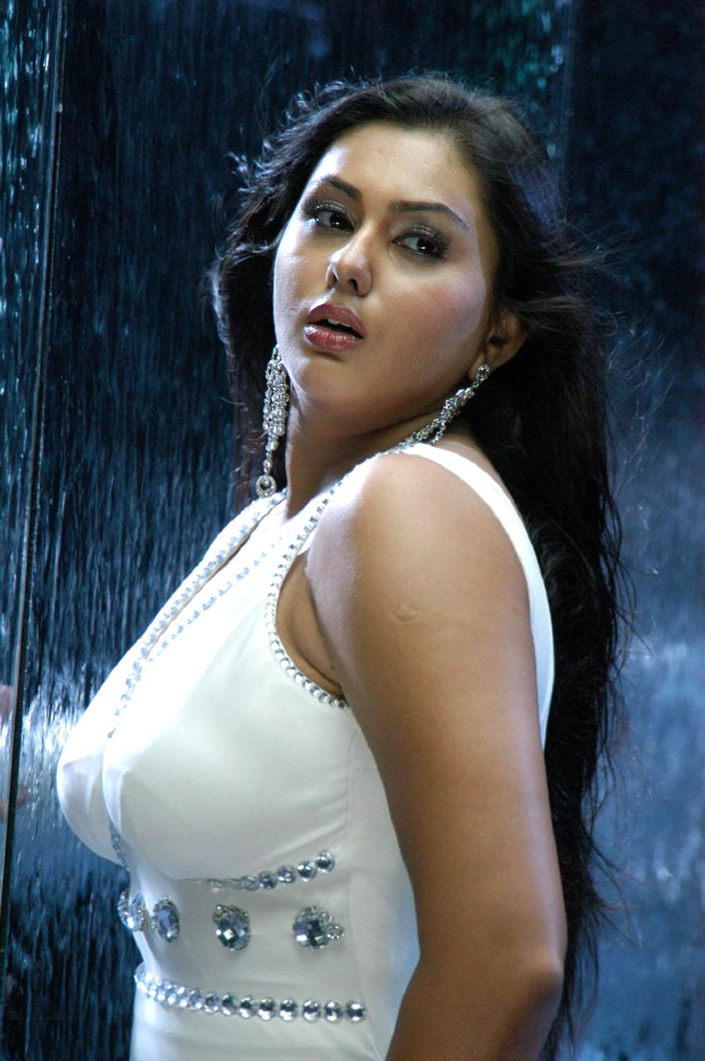 Nude Indian Actress, Bollywood Actress Nude - Xossip Desi