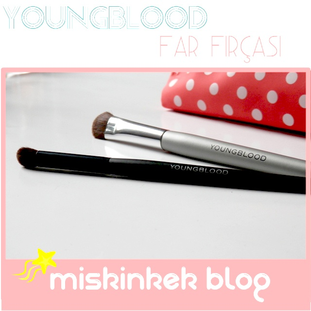 young-blood-makyaj-far-fircasi-kullananlar-eyeshadow-brush