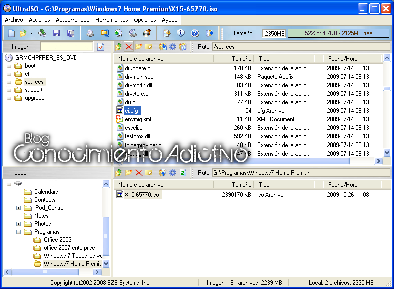 Driver Xp Professional 32 Bit Iso Download Microsoft