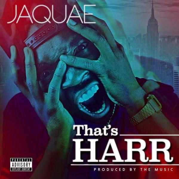Jaquae