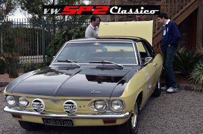 XI Rally da Serra 2012_14