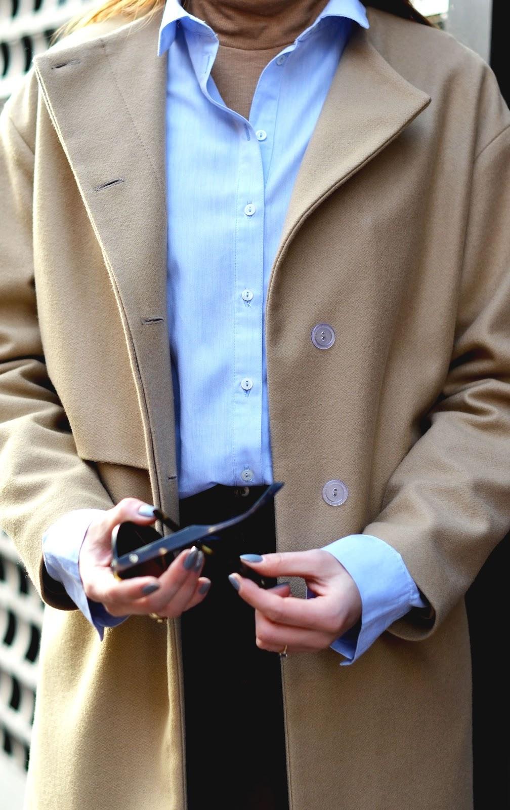 detale stroju | blogerka z krakowa | blog psychologiczny