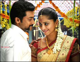 Singam 2 Movie Latest Po Gallery  0002.jpg