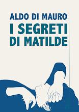 Aldo di Mauro