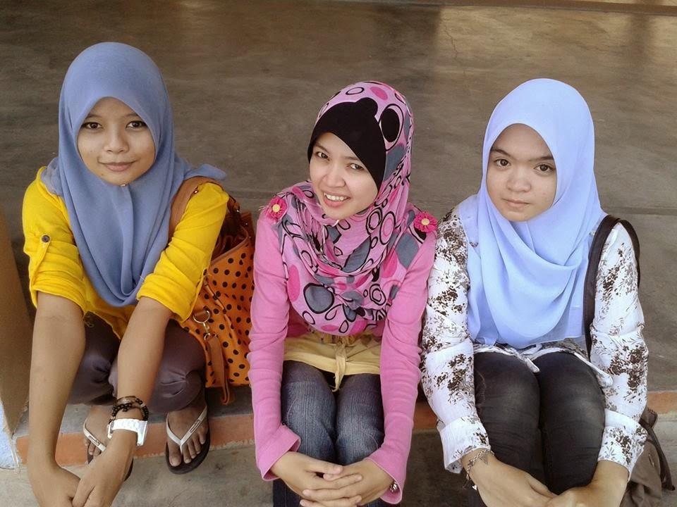 LOVE THEM :)