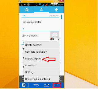 How to Copy/Backup Phone Contact into SD Card,phone contacts backup,how to backup phone contacts into SD memory card,how to copy phone contacts,how to back up phone contact in any android phone,android phone contact backup,restore contacts,people and contacts,how to import/export phone contact,SD card,copy and paste contacts,how to copy backup phone number,how to backup and restore phone contact,move contact to sd card,copy contact to sd card,contact file vcf.
