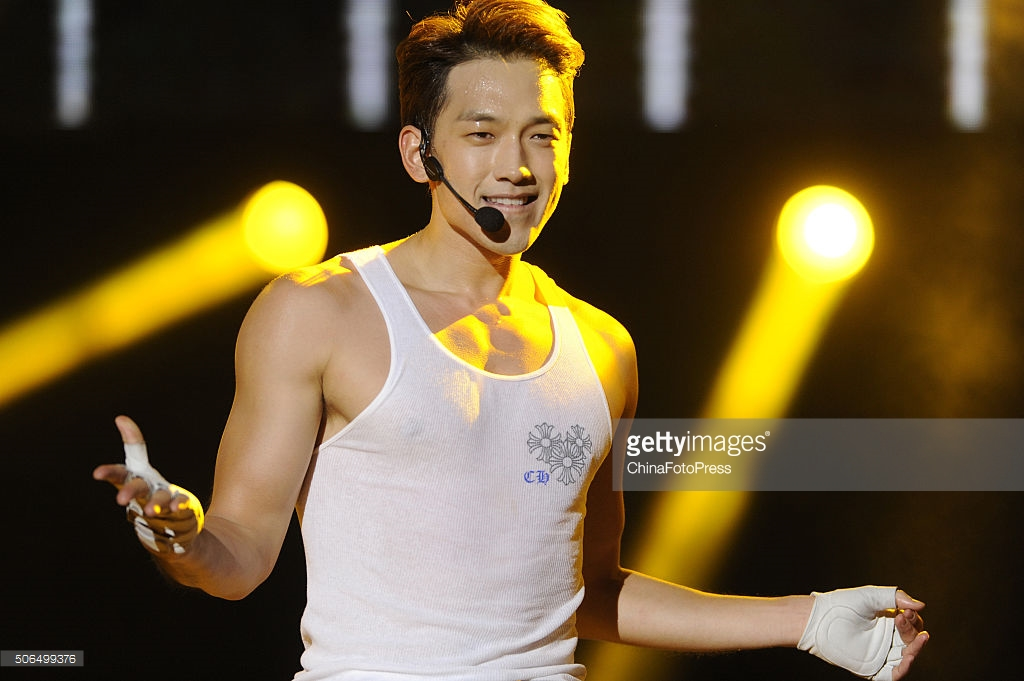 http://1.bp.blogspot.com/-5kMNyJ7j1V4/VqXRQ-vFrGI/AAAAAAABQwU/aCms1XRo-6w/s1600/south-korean-singer-rain-performs-onstage-during-his-concert-the-picture-id506499376.jpg