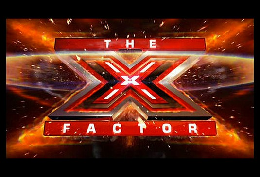 the x factor usa review Assistir The X Factor US Online