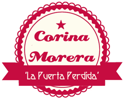 CorinaMorera