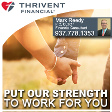 Thrivent Financial 3