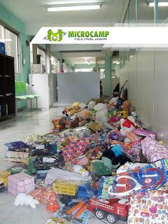 doacoes microcamp